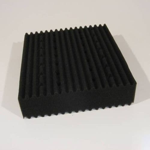 Oase Replacement Filter Foam ProfiClear Classic M5 Black Narrow